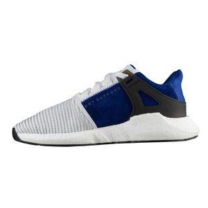 Le adidas eqt sostegno 9317 Uomo scarpe poshmark